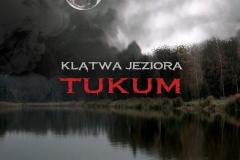 tukum1_1024x768