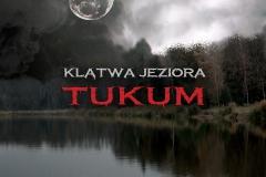 tukum1_1280x800