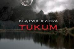tukum1_1440x900