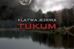 tukum1_1680x1050