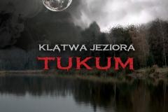 tukum1_1920x1020