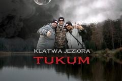 tukum2_1024x768