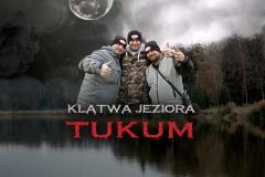 tukum2_1280x800
