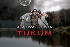 tukum2_1440x900