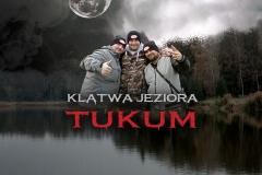 tukum2_1680x1050
