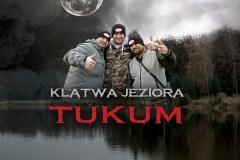 tukum2_1920x1020