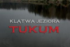 tukum_phone_02